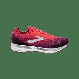 Zapato-Brooks-Correr-Levitate-2-Mujer