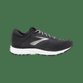 Zapato-Brooks-Correr-Revel-2-Mujer