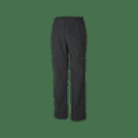 Pantalon-Columbia-Pesca-Blood-And-Guts-PFG