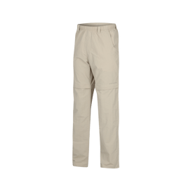 Pantalon-Columbia-Campismo-Backast-Convertible