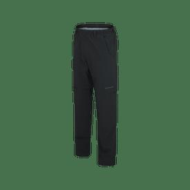 Pantalon-Columbia-Campismo-Backcast-Convertible