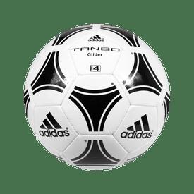 Balon-Adidas-Futbol-Tango-Glider