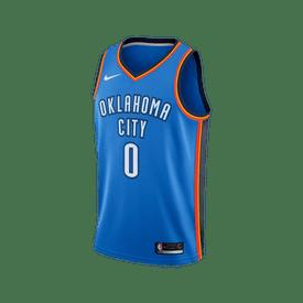 Jersey-Nike-NBA-Oklahoma-City-Thunder-Icon-Edition-Swingman