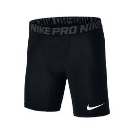 Short-Nike-Pro-Fitness