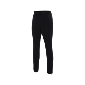 Pantalon-Under-Armour-Fitness-Cargo-Sportstyle-Elite
