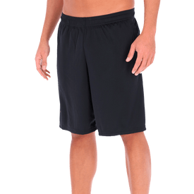 Short-Under-Armour-Fitness-Tech-Graphic