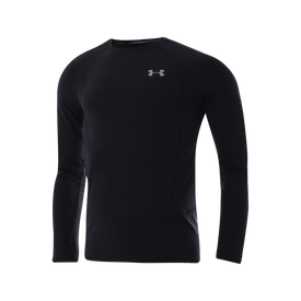 Playera-Under-Armour-Correr-Swyft