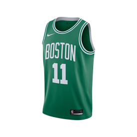 Jersey-Nike-NBA-Irving-Icon-Boston-Celtics