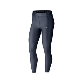 Malla-Nike-Correr-Speed-Tights-Mujer