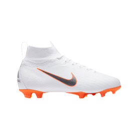Zapato-Nike-Futbol-Superfly-6-Elite-FG-Niño