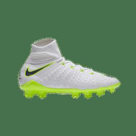 Zapato-Nike-Futbol-Phantom-III-Elite-Dynamic-Fit-FG-Niño