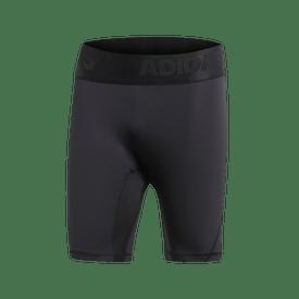 Short-Adidas-Fitness-Alphaskin-Sport