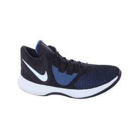 Zapato-Nike-Basquetbol-Air-Precision-II