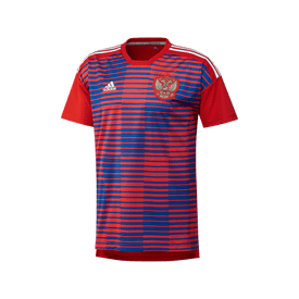 Jersey-Adidas-Futbol-Rusia-Fitness-17-18