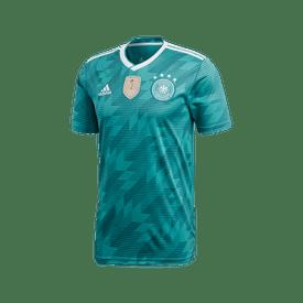 Jersey-Adidas-Futbol-Alemania-Visita-Fan-17-18