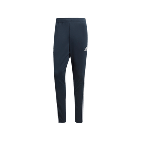 Pantalon-Adidas-Futbol-Real-Madrid-18-19