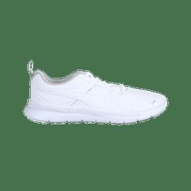 Zapato-Puma-Casual-Flex-Essential-SL-Niño