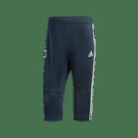 Capri-Adidas-Futbol-Real-Madrid-18-19