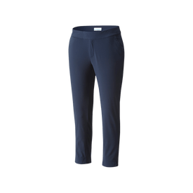 Pantalon-Columbia-Campismo-Armadale-Mujer