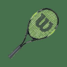 Raqueta-Wilson-Tenis-Advantage-XLl