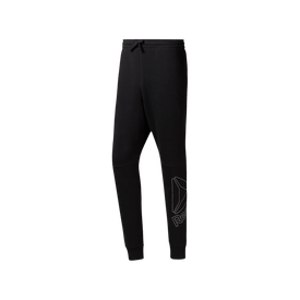 Pantalon-Reebok-Casual-Big-Logo-Jogger