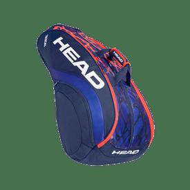 Mochila-Head-Tenis-Radical-X-12