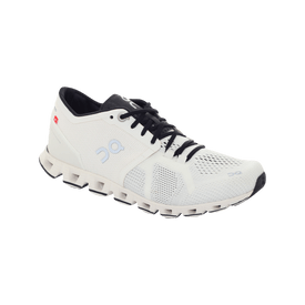 Zapato-On-Correr-Cloud-X-Mujer