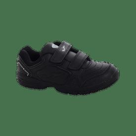 Zapato-Joma-Casual-Wschow-Niño