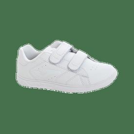 Zapato-Joma-Casual-Wginkana-Niño