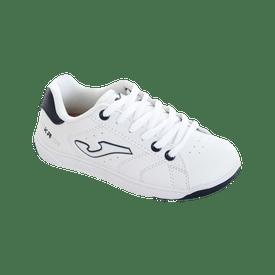 Zapato-Joma-Casual-Wginkana-Niña
