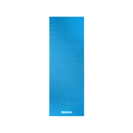 Tapete-Reebok-Yoga-4-mm