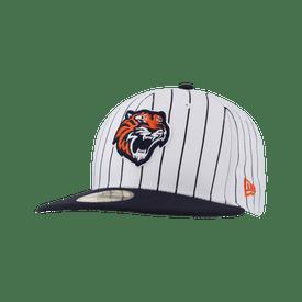 Gorra-New-Era-LMB-59FIFTY-Tigres-de-Quintana-Roo