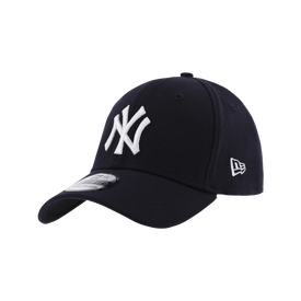 Gorra-New-Era-MLB-39THIRTY-New-York-Yankees-Player-Number-99