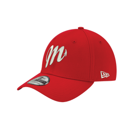 Gorra-New-Era-LMB-39THIRTY-Diablos-Rojos-del-Mexico
