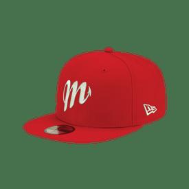 Gorra-New-Era-LMB-59FIFTY-Diablos-Rojos-del-Mexico