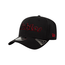 Gorra-New-Era-LMB-9FIFTY-Diablos-Rojos-del-Mexico