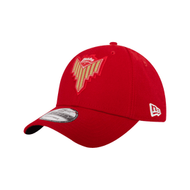 Gorra-New-Era-LMB-9FORTY-Estadio-Diablos-Rojos-del-Mexico