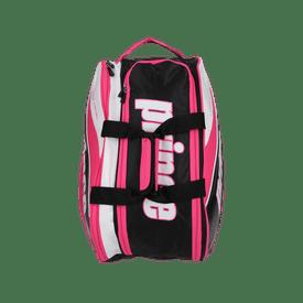Maleta-Prince-Padel-Tour-Team