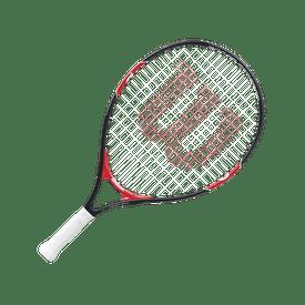 Raqueta-Tenis-Wilson-Roger-Federer-19-Niño