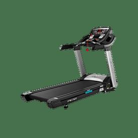 Caminadora-BH-Fitness-Pioneer-IRC12
