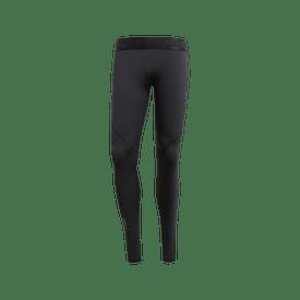 Malla-Adidas-Fitness-Alphaskin-Sport