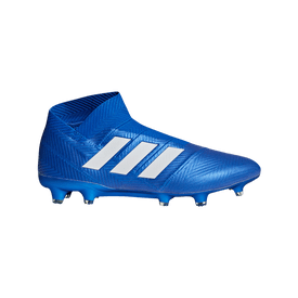 Zapato-Adidas-Futbol-Nemeziz-18-Plus-FG