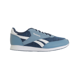 Zapato-Reebok-Casual-Royal-Jogger-2