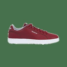 Zapato-Reebok-Casual-Royal-Complete-CLN
