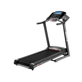 Caminadora-BH-Fitness-Pioneer-R3-G6487