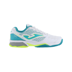 Zapato-Joma-Tenis-T-Ace-Lady-702-Mujer
