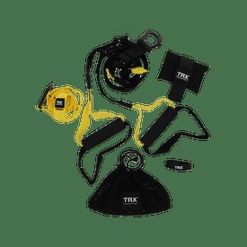 Sistema-de-Entrenamiento-TRX-Fit-Trainer