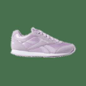 Zapato-Reebok-Casual-Royal-Classic-Jogger-2-Niña