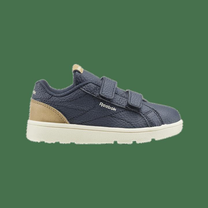 07fe691b3 Zapato Reebok Casual Royal Comp CLN 2V Bebé - martimx