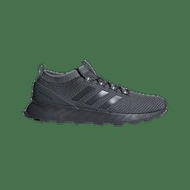 Zapato-Adidas-Casual-Questar-Rise